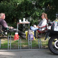 168_AMR-Treffen_2011
