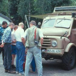 1997-0060_AMR-Treffen_1997