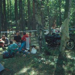1997-0340_AMR-Treffen_1997