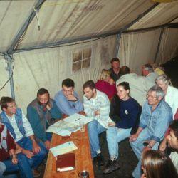 1998-0026_AMR-Treffen_1998