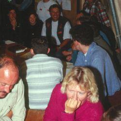 1998-0027_AMR-Treffen_1998