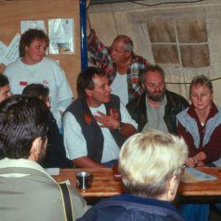 1998-0028_AMR-Treffen_1998