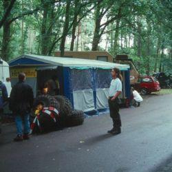 1998-0034_AMR-Treffen_1998