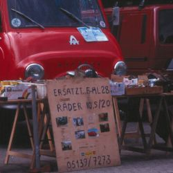 1999-0220_AMR-Treffen_1999