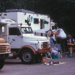 1999-0230_AMR-Treffen_1999