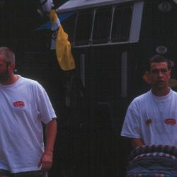 1999-0260_AMR-Treffen_1999