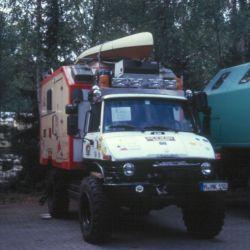 1999-0430_AMR-Treffen_1999