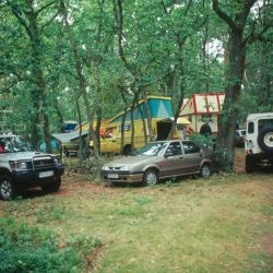 2001-0003_AMR-Treffen_2001
