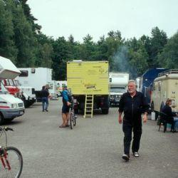 2001-0004_AMR-Treffen_2001