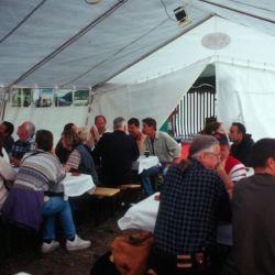 2001-0009_AMR-Treffen_2001