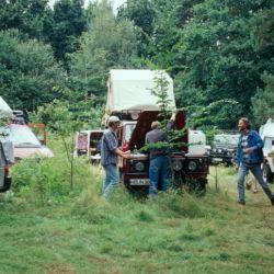 2001-0019_AMR-Treffen_2001