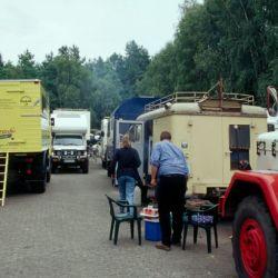 2001-0021_AMR-Treffen_2001