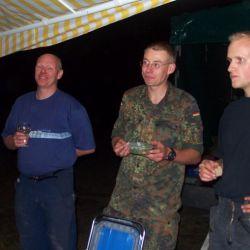 2002-0034_AMR-Treffen_2002