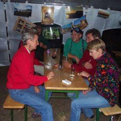 2002-0052_AMR-Treffen_2002