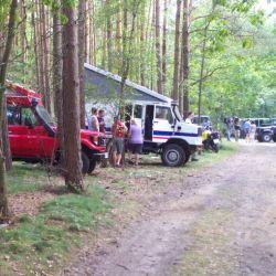 2002-0103_AMR-Treffen_2002