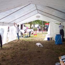 2002-0135_AMR-Treffen_2002