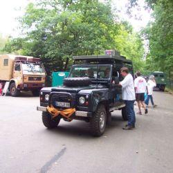 2002-0136_AMR-Treffen_2002