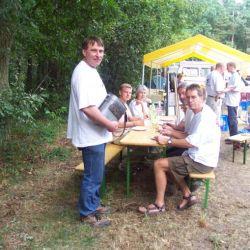2002-0145_AMR-Treffen_2002