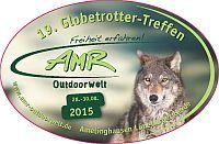 AMR-Treffen-Aufkleber 2015