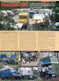Off-Road Bericht 2010