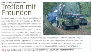 Offroad 1_09