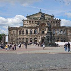 0009_Dresden_Semperoper_2019