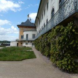 0042_Schloss_Pillnitz