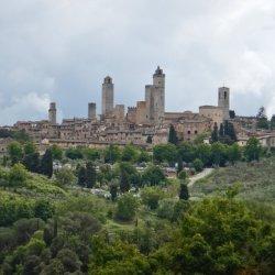 0248_San_Gimignano