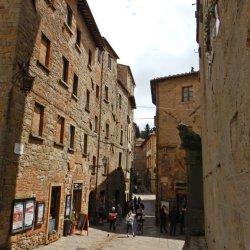 0314_Volterra