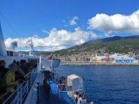 ...geht es nun nach Korsika.