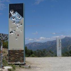 0608_Westkueste_Korsika