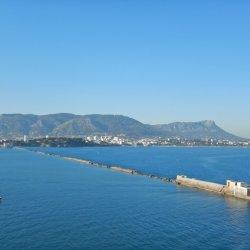 0864_Hafen_Toulon