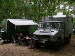 051_AMR-Treffen_2018