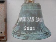 ...Grande San Paolo.