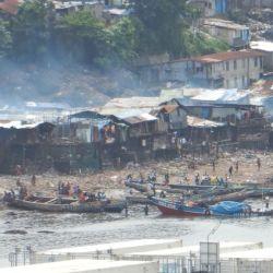 0030186_Freetown_Sierra-Leone