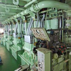 0030242_Maschinenraum_Grande_San_Paolo
