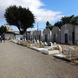 0036282_Punta_Arenas_Friedhof
