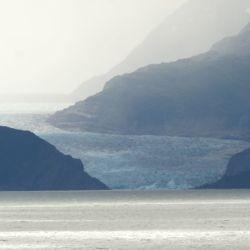 0036738_Torres_del_Paine_Lago_Grey