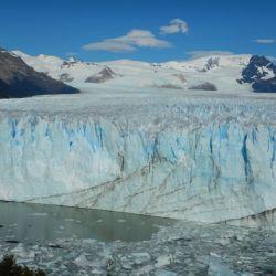 0037144_Perito_Moreno_Gletscher
