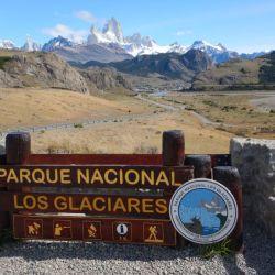 0037194_El_Chalten_Nationalpark_Los_Glaciares