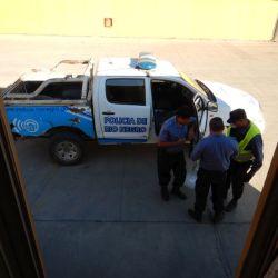 0037849_Polizeikontrolle_Bariloche