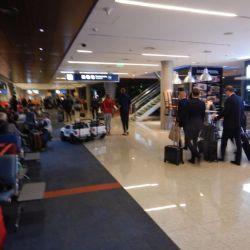 0038369_Flughafen_Buenos_Aires