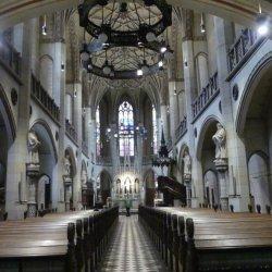 0600_in_der_Schlosskirche