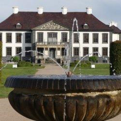 0795_Schlosspark_in_Oranienbaum