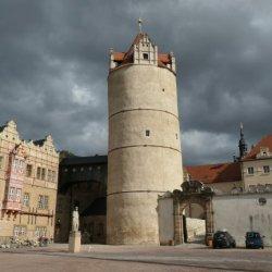 1000_Schloss_Bernburg_Till_Eulenspiegel-Turm