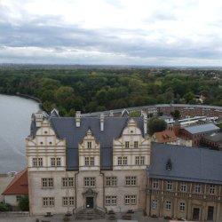 1145_Blick_vom_Till_Eulenspiegel-Turm