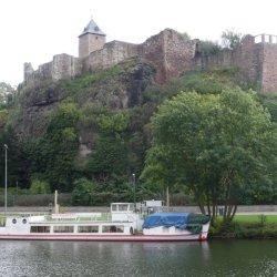 1410_Burg_Giebichenstein_Halle