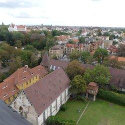 1545_Blick_Ueber_Halle