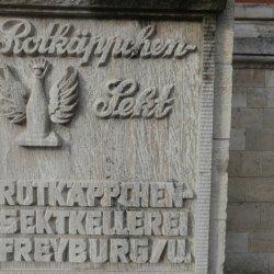 1644_Rotkaeppchen_Sekt_Freyburg