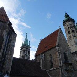 1685_Naumburger_Dom_St_Peter_und_Paul